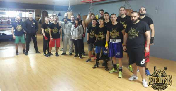 petroutsos-boxing-club-1001