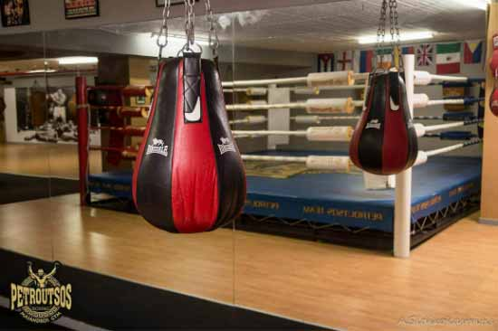 petroutsos-boxing-club-1101