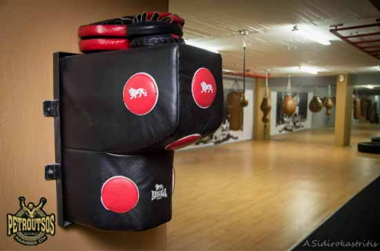 petroutsos-boxing-club-1201