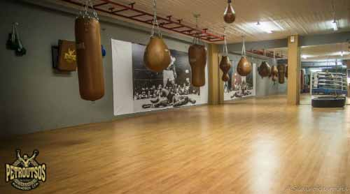 petroutsos-boxing-club-201