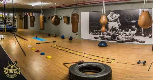 petroutsos-boxing-club-301