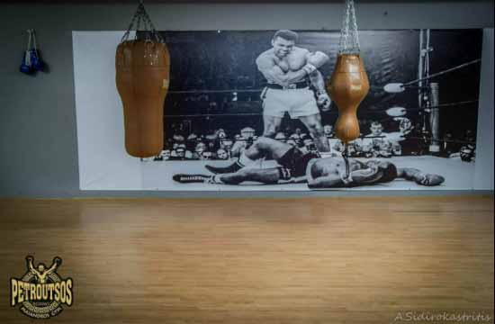 petroutsos-boxing-club-701