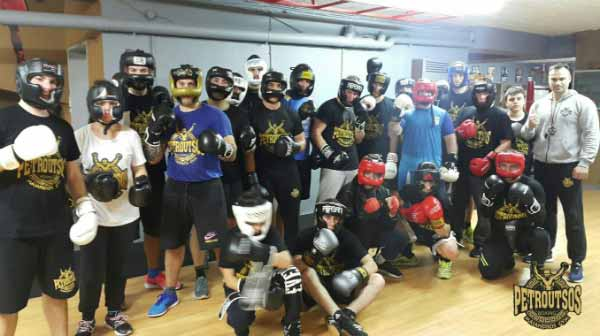 petroutsos-boxing-club-801