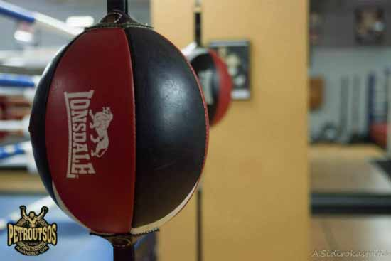 petroutsos-boxing-club-901